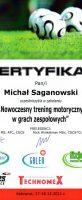 certificate102