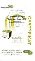 certificate103