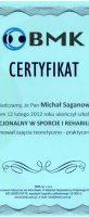 certificate108