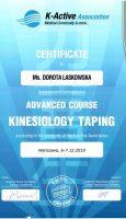 certificate112