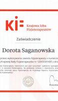 certificate114