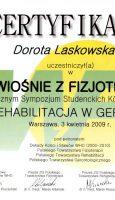 certificate115
