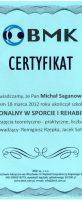 certificate118