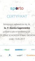 certificate122