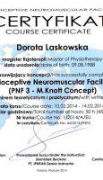 certificate125