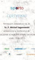 certificate127